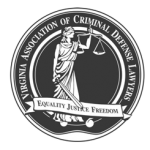 Attorney in Richmond VA